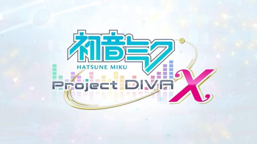 Project-DIVA-X-Logo-English
