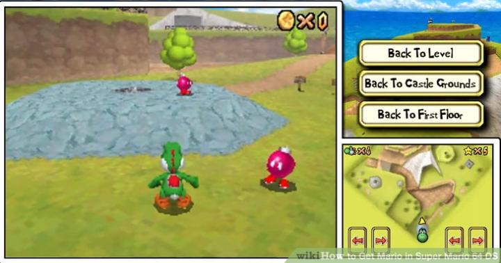 Super Mario 64 DS.jpg