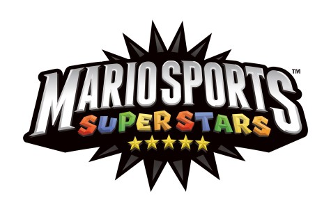 3DS_MarioSportsSuperstars_logo_png_jpgcopy.jpg