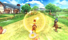 3DS_MSSS_SCRN-horseRacing02_bmp_jpgcopy