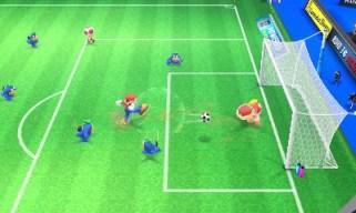 3DS_MSSS_SCRN-soccer02_bmp_jpgcopy