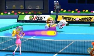 3DS_MSSS_SCRN-tennis01_bmp_jpgcopy