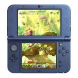 3DS_Pikmin_Scrn_04_bmp_jpgcopy