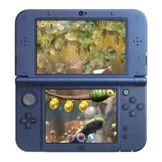 3DS_Pikmin_Scrn_05_bmp_jpgcopy