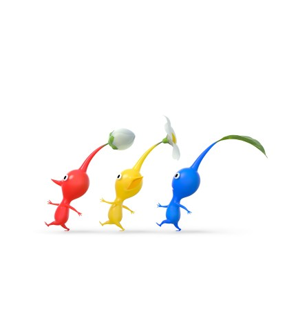 3DS_Pikmin_shadow_png_jpgcopy.jpg