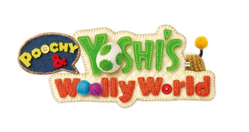 3DS_Poochy_YoshisWoollyWorld_logo_png_jpgcopy