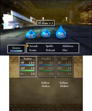 dragon-quest-vii-slimes