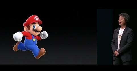 Mario iOS.jpg