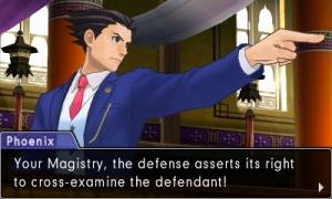 pwaa_spirit_of_justice_screens_phoenix