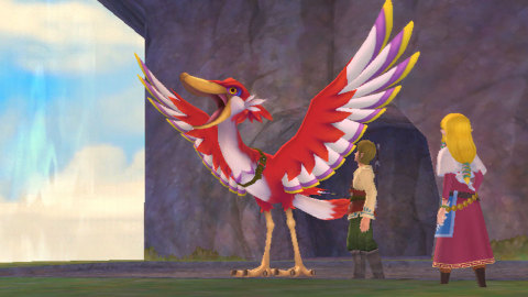 Skyward Sword Loftwing.jpg