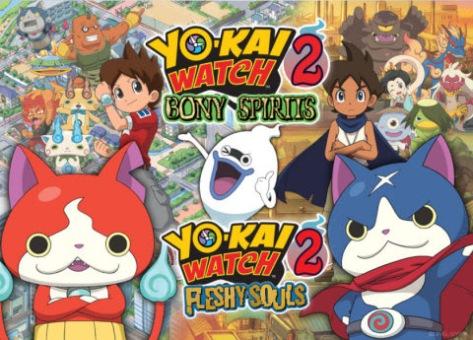 yokai-watch-2