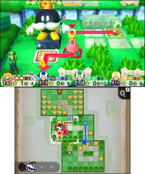 3ds_mariopartystarrush_screen_01