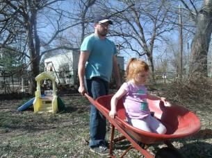 abby-wheel-barrow