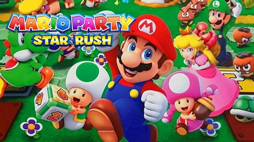 mario-party-logo