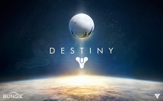 2013-destiny-game