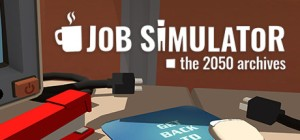 36545_job_simulator