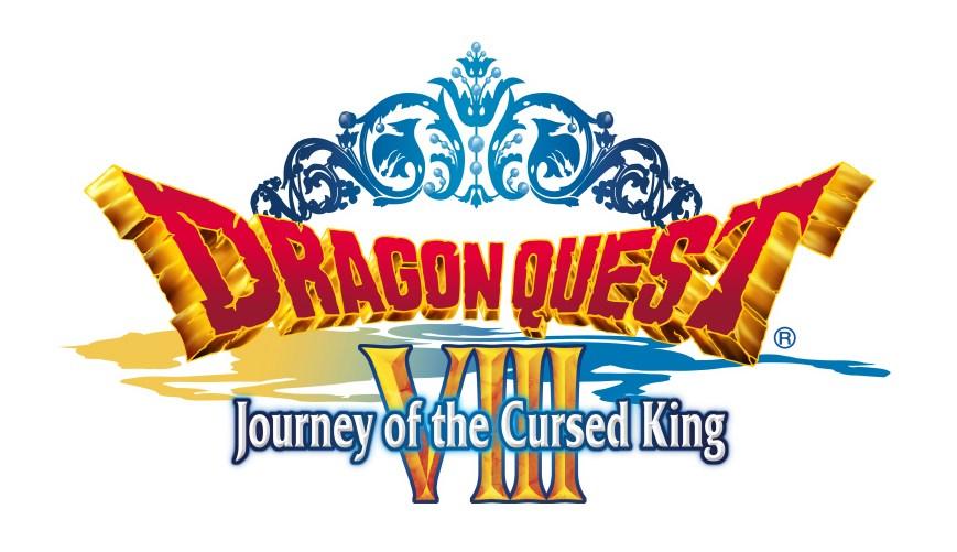 3ds_dragonquestviii_logo_png_jpgcopy