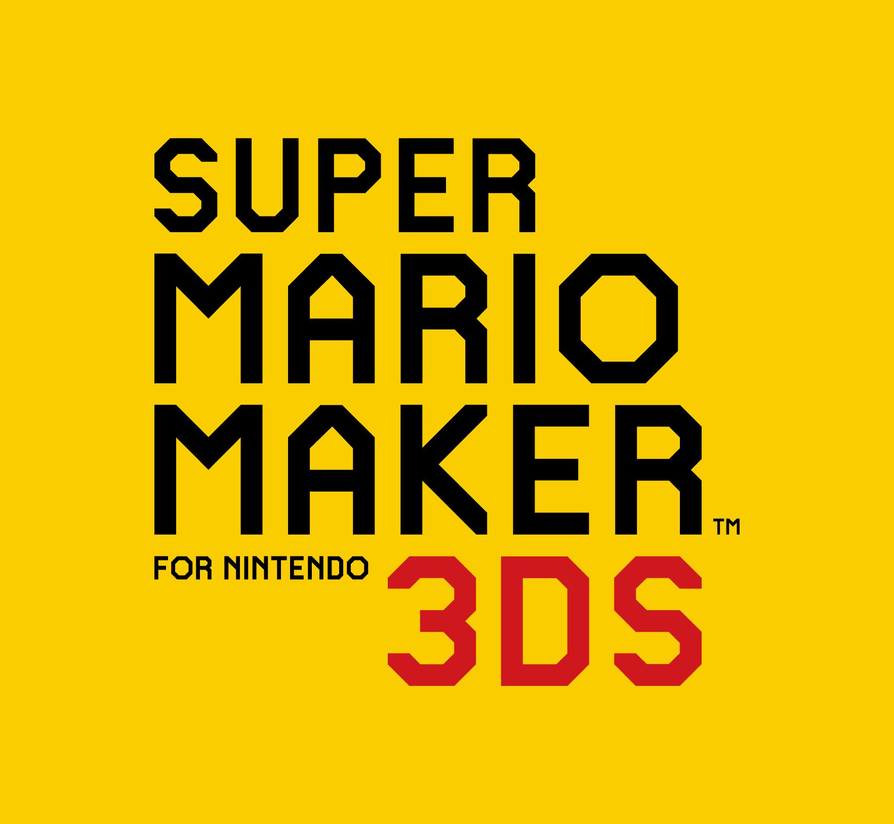 3ds_supermariomakerfornintendo3ds_logo_02