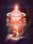 affordable-space-adventures-box-art