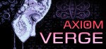 axiom-verge-box-art