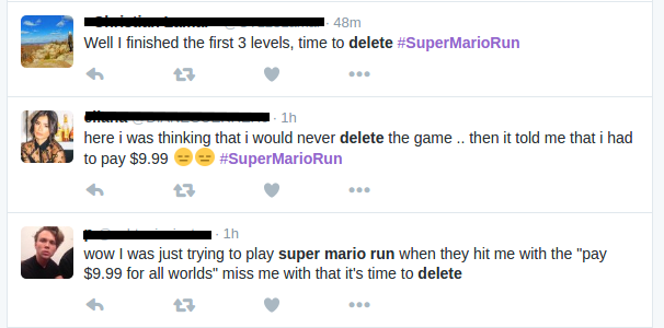 delete-super-mario-run-2