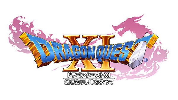 dragon-quest-xi-logo