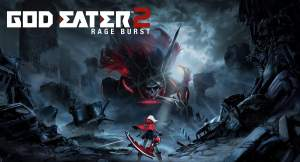 god-eater-2-rage-burst-key-art