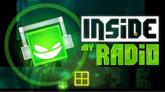 inside-my-radio-yt-header