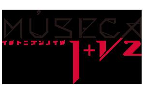 logo_msc_g