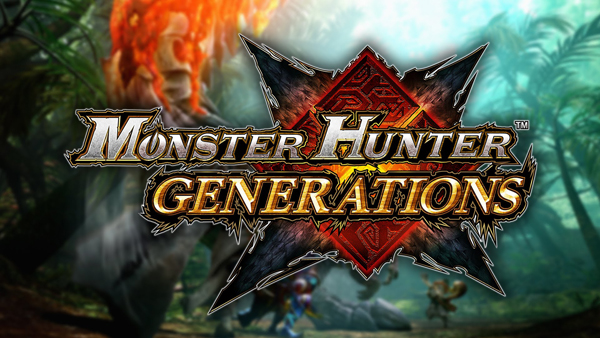 monster-hunter-generations-logo.jpg