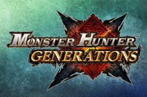 monster_hunter_generations_logo_2-656x434