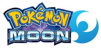 pokemon-moon-logo