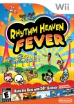 rhythm-heaven-fever-box-art
