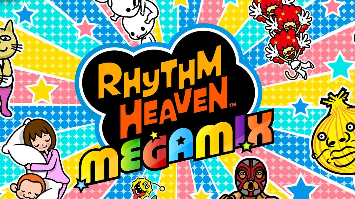 rhythm-heaven-megamix-banner