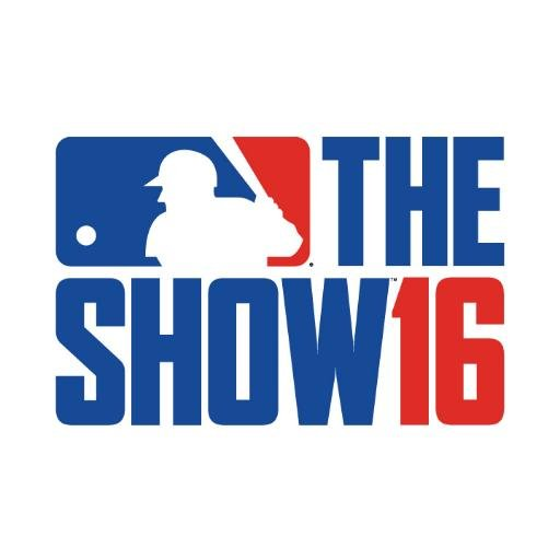 the-show-16