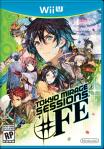 tokyo-mirage-sessions-%e2%99%affe-box-art