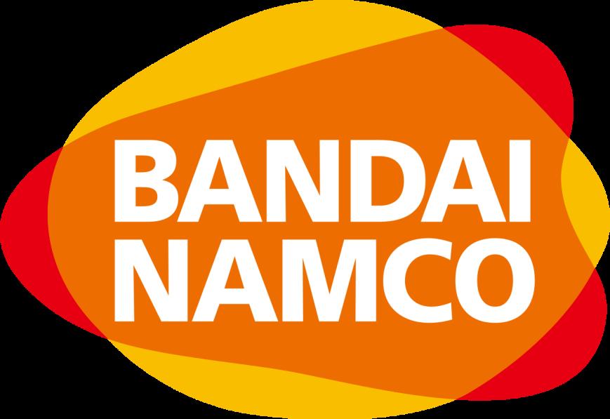 bandai_namco_logo-svg