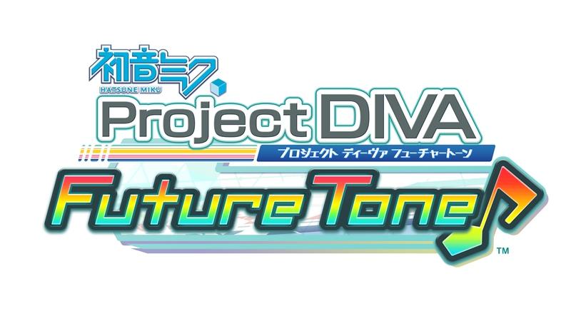 future-tone-logo