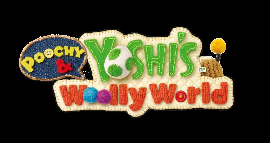 poochy-yoshi