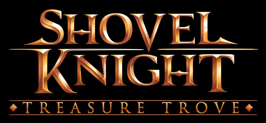 shovel-knight-treasure-trove