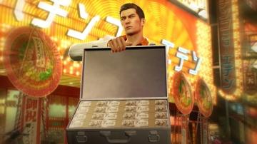 yakuza-0-kiryu-cash