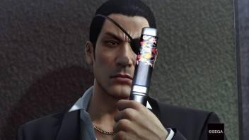 yakuzo-majima-sword