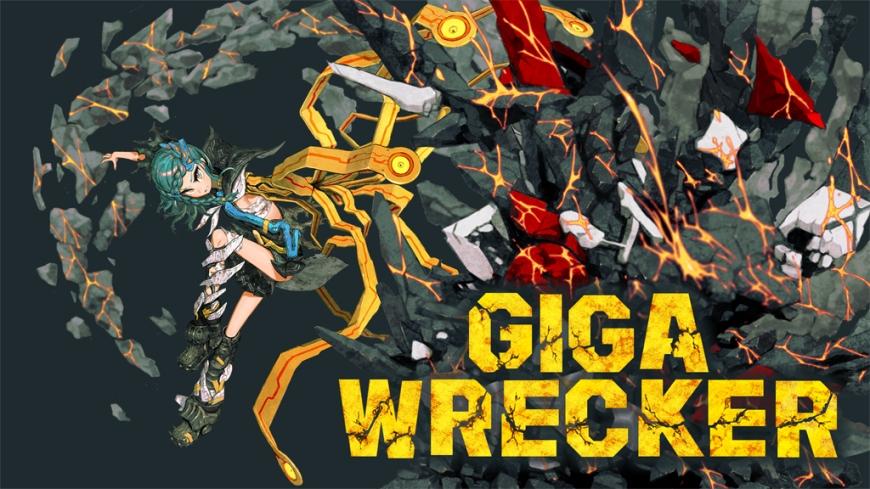 19-giga-wrecker-1