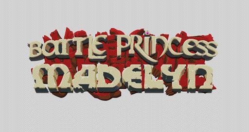 battle-princess-madelyn