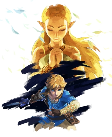 breath-of-the-wild-picture