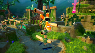 Snake Pass 2.png