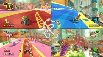 Mario Kart 8 Deluxe (1)