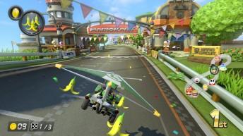 Mario Kart 8 Deluxe (5).jpg