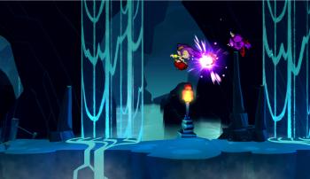 Shantae.png