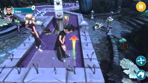 IMG_Multiplayer